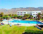 vritomartis-naturist-resort-hotel